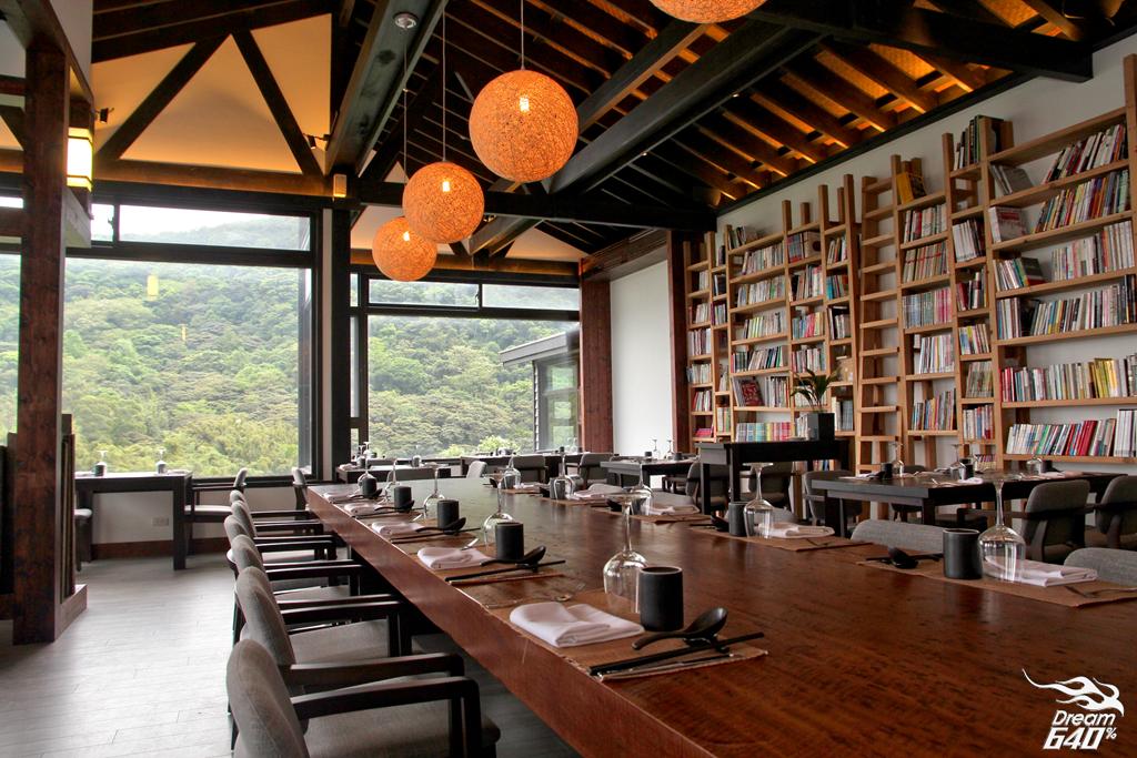 陽明山出霧溫泉飯店-Tsuwu Hot Spring069