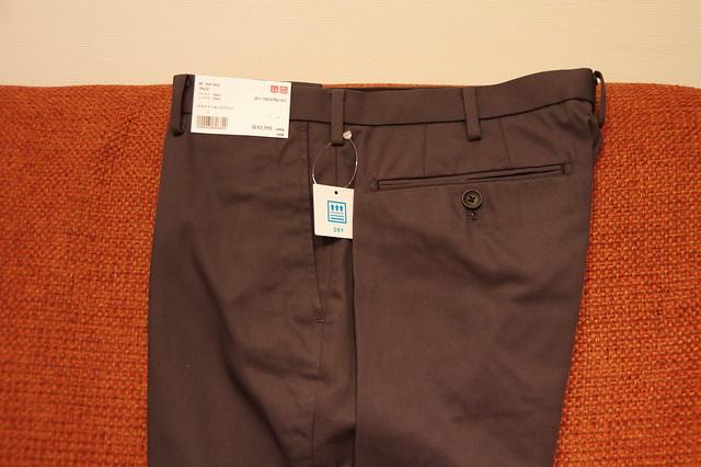 ファッション通販セール.com_332