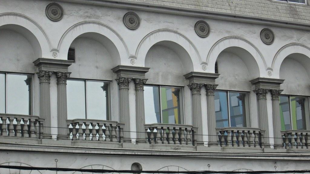 #Chile 3 días en Valparaíso
