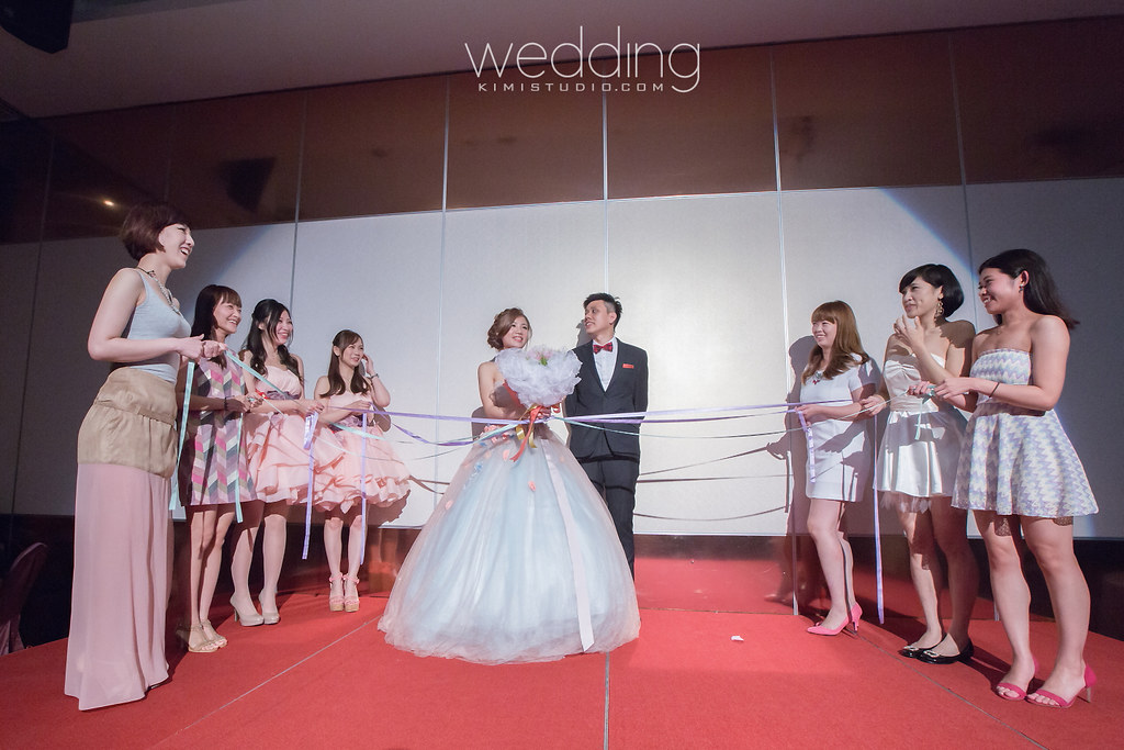 2014.09.27 Wedding Record-195