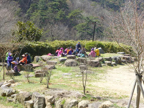 Co-Gwangju-Parc national (52)