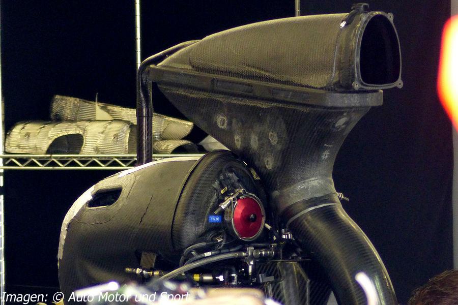 e23-airbox