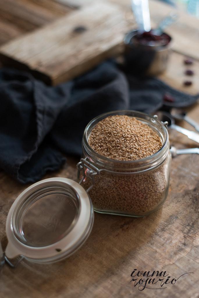 0002 20150406 Delicias de pipas y cereales