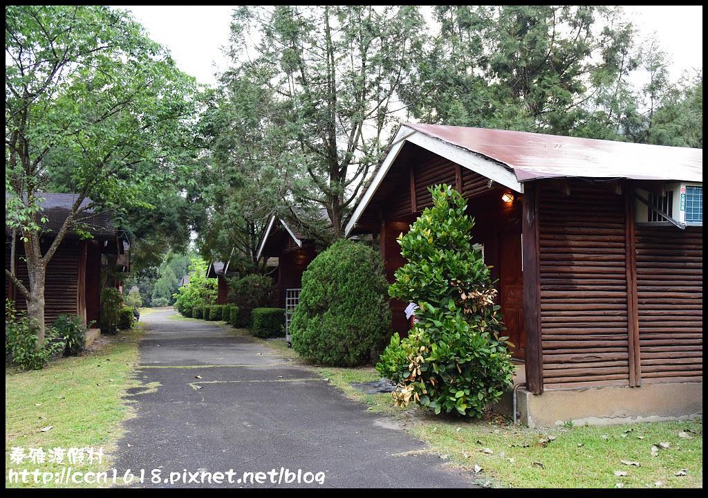 泰雅渡假村DSC_5827