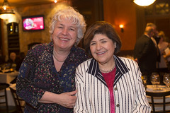 Celebrating 25 Years of Ciao Italia with Mary Ann Esposito