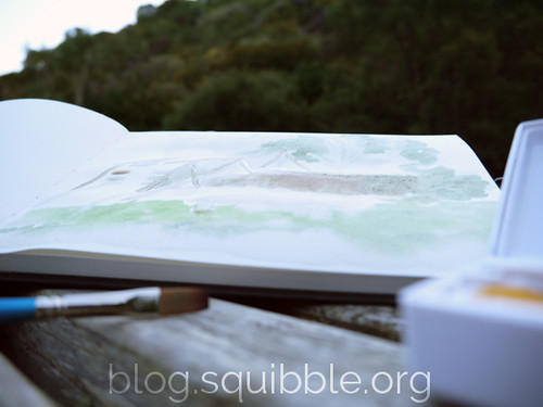 Project 365 - Squibble - 68