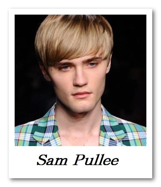 EXILES_Sam Pullee3059_SS12 Tokyo PHENOMENON(Fashion Press)