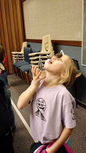 March 25 2015 Pinewood Derby (2)