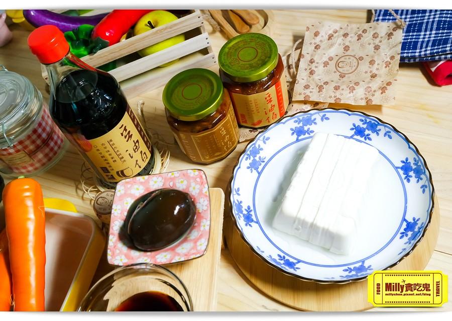 豆油伯經典醬料伴手禮組0013
