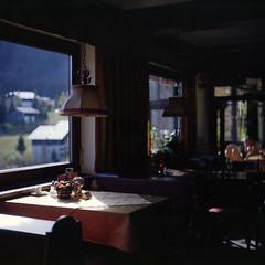 Sankt Gilgen, Austrian