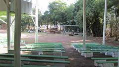 Área da Tafona da Canção