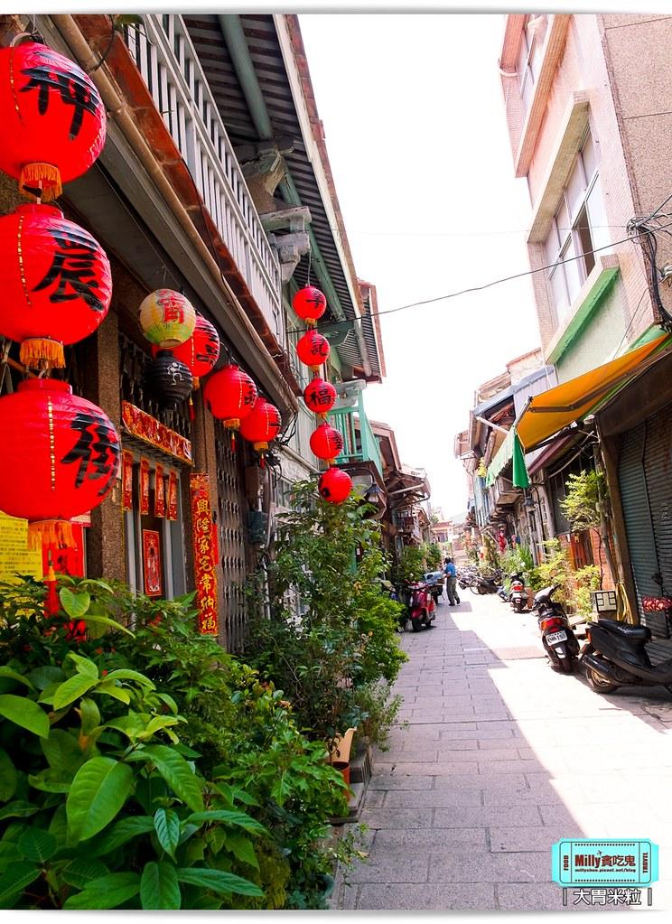 台南阿朗基公寓0057