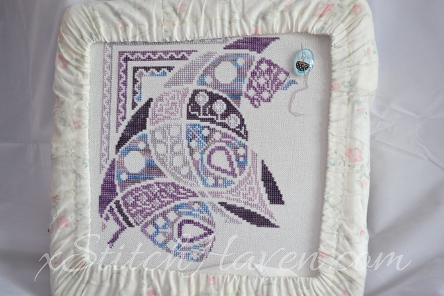 Cross Stitch_20150530_232-1