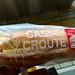 Casse-croute à Kyoto