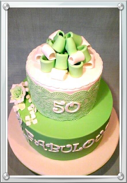 Cake by DeeBee Cakes Portadown