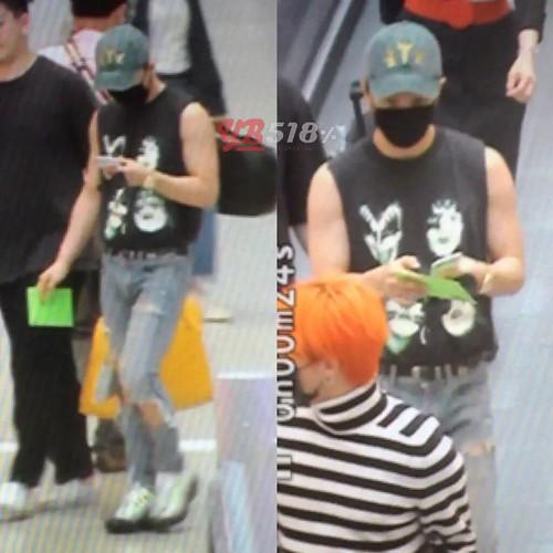 BIGBANG Seoul to Malaysia 2015-07-24 026