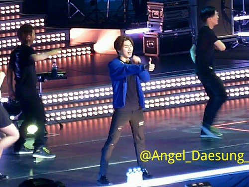 Daesung 3D Encore Dates - 2015-02-10 by angel_daesung 089