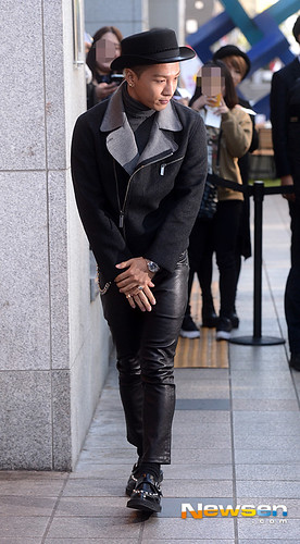 Taeyang-CKOne-Press-20141028__222