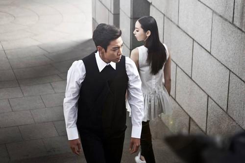 top_sohee_reebok-800x533