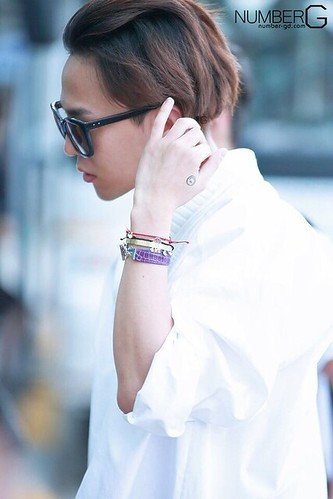 GDragon-IncheonAirport-backfromHongKong_20140806 (3)