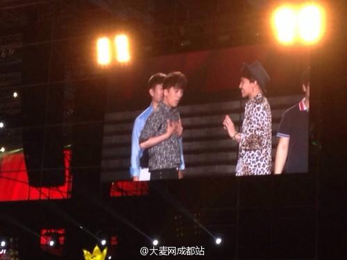 Chengdu_GDYBRI_fanmeeting_20140614 (66)