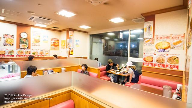 Photo:2016 JAPAN 0618(EOSM3)-147 By Sunline Liu
