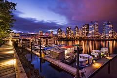 La Vida Vancouver