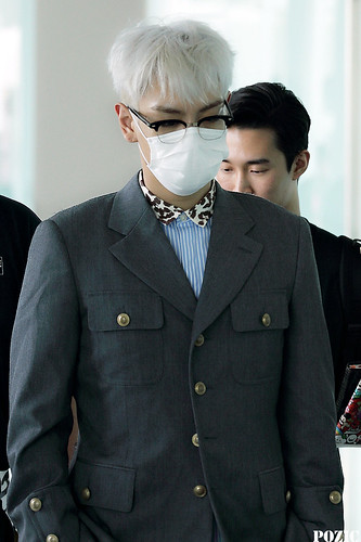 TOP Arrival Shenzhen 2015-08-07 by pozic (2)