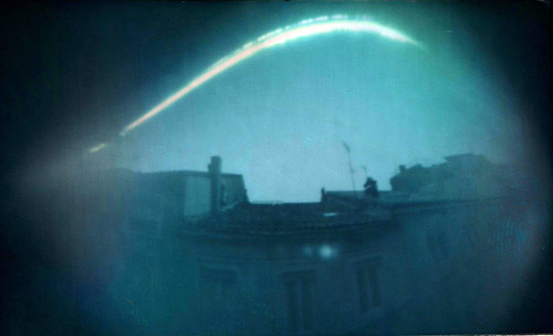 2016 04 02 SolarGraph3