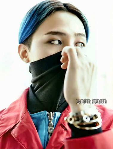 GDxYB_in_Paris_2014-GDragon (35)