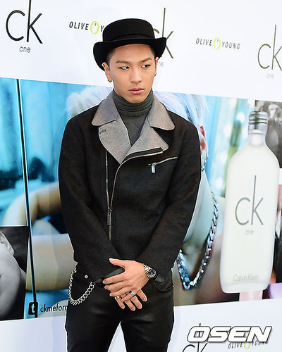 Taeyang-CKOne-Press-20141028__147