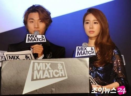 Daesung-MixNMatch-PressCon-20140902(27)