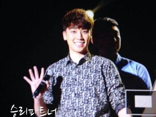Chengdu_GDYBRI_fanmeeting_20140614 (98)