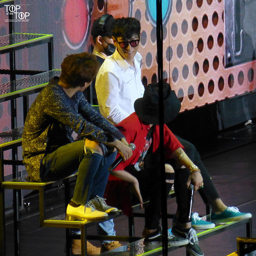 TOP_oftheTOP-BIGBANG-Hong-Kong-Day-1-2016-07-22-08