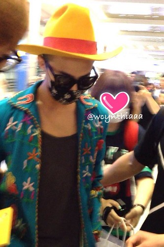GDragon-Incheon-backfromLA-20140814 (6)
