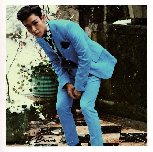 fromtop-scans-by-brin (3)