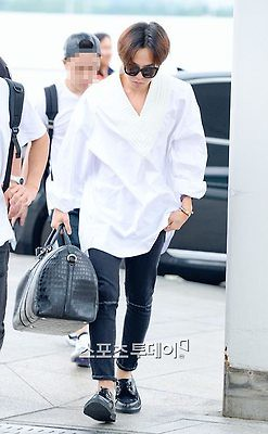 GDragon_Incheon-to-HongKong-20140806 (11)