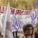 Manifestación por la Educación Sexual y Aborto Libre _20160928_Teddy Gonzalez_21