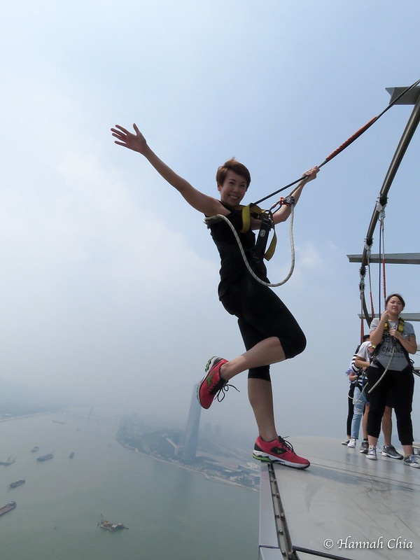 Macao Skywalk (49 of 58)