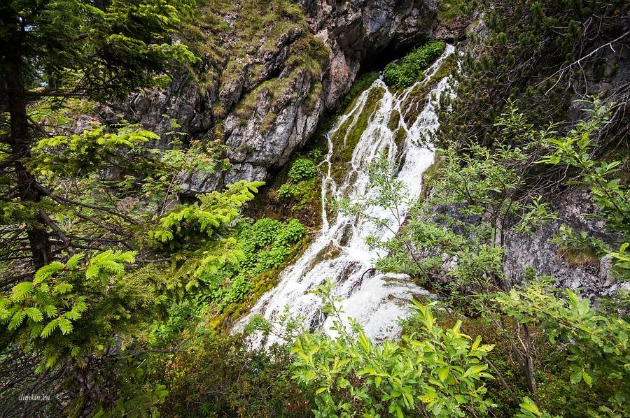 Ragoli, Trentino, Trentino-Alto Adige, Italy, 0.003 sec (1/400), f/8.0, 2016:06:30 11:23:11+00:00, 10 mm, 10.0-20.0 mm f/4.0-5.6