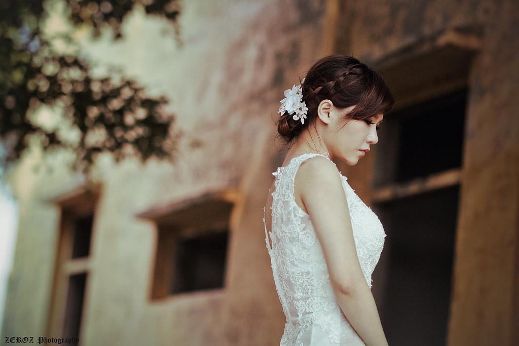 婚紗姿00000140-3-2.jpg