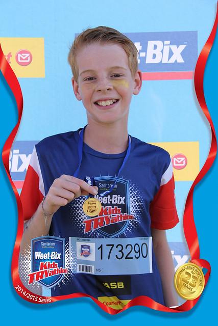 Tryathlon13