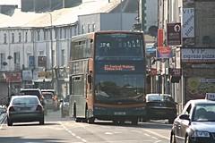 Cowbridge Road, Canton, Cardiff