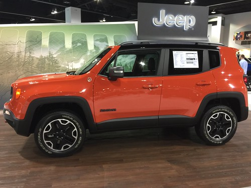 jeep renegade forum omaha orange in person. Black Bedroom Furniture Sets. Home Design Ideas