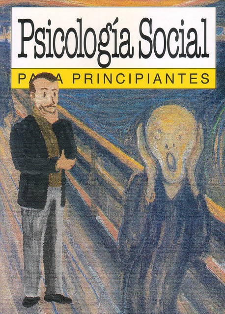 Psicología Social Para Principiantes -  Gladys Adamson