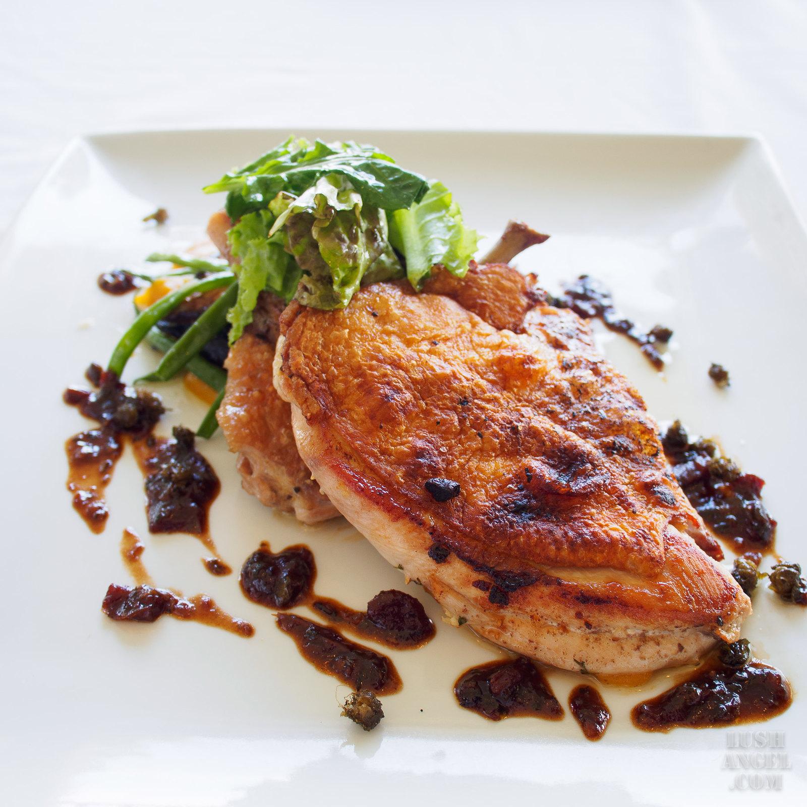 verbena-restaurant-menu