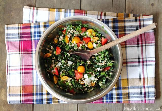 barley kale tabbouleh_1