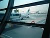 Dubai International Airport (DXB)