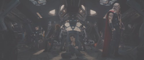 avengers-age-of-ultron-3.png