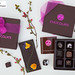 Zoe\'s Chocolate Co